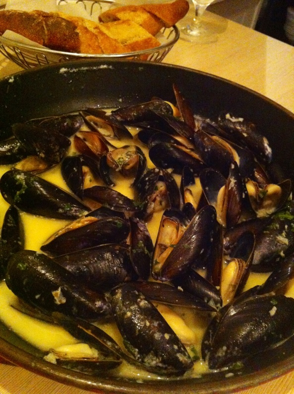 Brabo_Mussels1