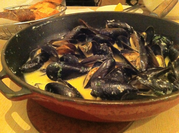 Brabo_Mussels2