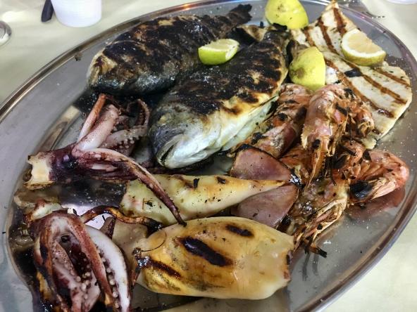 1. Palemo fish.png